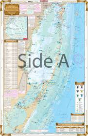 Biscayne Bay Depth Chart Best Picture Of Chart Anyimage Org