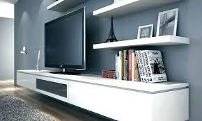 white wall shelf unit wall unit with shelves wall mount stands with shelf wall units wall