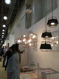 modern outdoor pendant lighting fixtures. image of schoolhouse light fixtures restoration hardware fixture regarding outdoor pendant lighting modern
