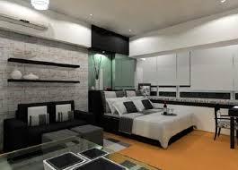 Room Decor For Guys Endearing Guys Bedroom Decor