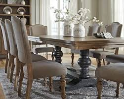 dining table online malaysia