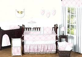 baby girl erfly bedding sets pink and grey nursery baby girl bedroom set nursery bedding elephants pink grey elegant light erfly baby room