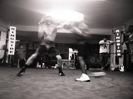 Ray Schafer Boxing Association - Home | Facebook