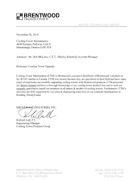 Letter For References Letter References Ohye Mcpgroup Co