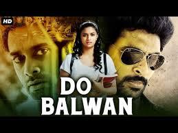 do balwaan new hindi dubbed