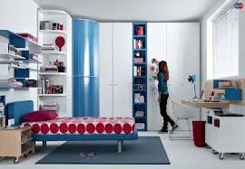 simple bedroom for teenage girls blue. Bedroom Decorating Teenagers Piazzesi Us Simple For Teenage Girls Blue N