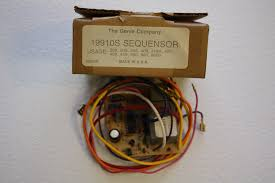 moore o matic wiring diagram moore image wiring used parts obsolete all pro quality garage doors inc on moore o matic wiring diagram