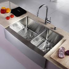 Mobile Home Kitchen Faucets Impressive Mobile Home Kitchen Faucets Pbh Architect