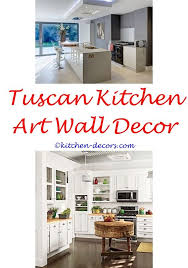 absolutely c kitchen decor howtodecoratekitchen fat chef rug farmhousekitchendecor decorative insert pattern travertine accessory curtain towel wall