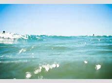 ocean tumblr vertical. Ocean Tumblr Vertical .