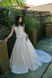 wedding dresses wedding gowns 082 928 8913 Wedding Hire Outfits Wedding Hire Outfits #31 hire wedding outfits for ladies