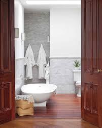 Beautiful Bathrooms Home Tours Of Beautiful Bathrooms Martha Stewart