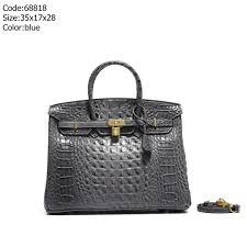 High End Designer Wholesale Hot Item Luxury Designer Bag Wholesale Bag Fashion Ladies Handbags
