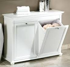 wooden hampers bathroom wood laundry hamper in way to manage the kids clothes when they shower