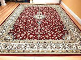 thomasville area rugs rug full size of rugs at club inspirational picture of indoor outdoor rug