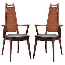 seattle mid century furniture. Astounding Vintage Mid Century Modern Furniture Broyhill Makers Seattle Atlanta U
