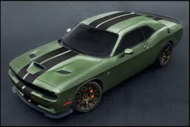 2018 dodge sport. beautiful dodge 2018 srt hellcat to dodge sport