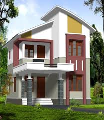 amazing modern exterior house design 29 minimalist small home ideas