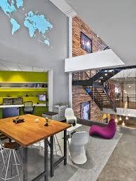 tough mudder office. havas new york city advertising offices tough mudder office