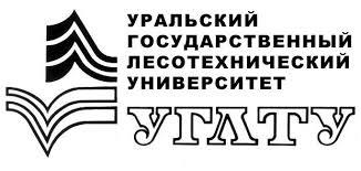 МЕТОДИЧЕСКИЕ УКАЗАНИЯ по прохождению и составлению отчета по  В В Иванов МЕТОДИЧЕСКИЕ УКАЗАНИЯ по прохождению и составлению отчета по