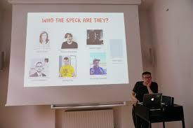 Speck Design Jobs Photos Web Speck Innsbruck Meetup