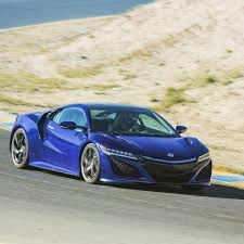 2018 acura nsx 3 2. plain acura after years of waiting and teasing full specifications the 2017 acura  nsx hybrid sports car have finally been announced and 2018 acura nsx 3 2