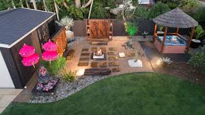 patio designs. 17 Sophisticated Asian Patio Designs Youll Obsess Over Patio Designs O