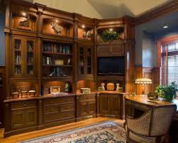 home office library design ideas. home office library design ideas 376 best images on pinterest collection e