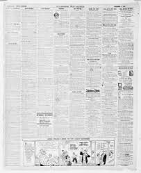Pittsburgh Post Gazette From Pittsburgh Pennsylvania On