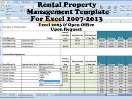 rental property spreadsheet free 18 awesome rental property tax deductions worksheet
