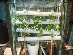 how to build a hydroponic garden. introduction: hydroponic food factory how to build a garden