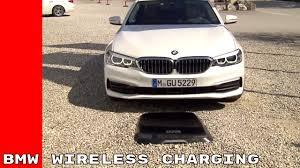 2018 bmw wireless charging. brilliant charging bmw wireless charging with 2018 bmw wireless charging s