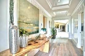 Design Decor Classy Small Hallway Wall Decorating Ideas Narrow Design Decor Long Mtvlaco