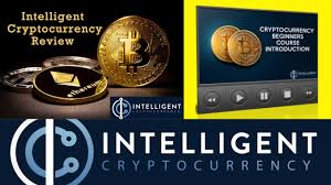 Intelligent Cryptocurrency - 100% FREE MASTERCLASS REVEALS: Turn $1000 Bets  Into $271,244 Now! - YouTube