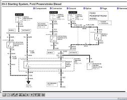 2004 f 650 wiring diagram? ford truck F150 Remote Starter Installation Diagram F150 Brake Diagram