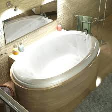 7 foot bathtub long bathtubs 7 foot 6 foot bathtub 7 foot bathtub whirlpool kitchen faucets