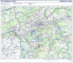 Files Visual Operating Chart Frankfurt Main Eddf Avsim Su