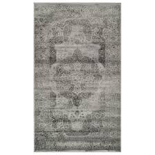 easily sisal rugs furniture awesome area rug ideas with hand woven gray sophie a