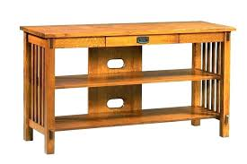 mission style corner tv stand – Andifitsreal.com
