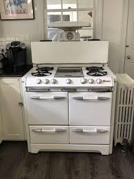 o keefe and merritt stove