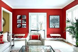 Decor Design New Decor Design Decoration Interesting Ideas Of Red Living Room Decor