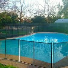 guardian pool fence. Guardian Pool Fence Systems 20 Photos Fences Gates 4420 N S