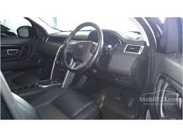 2015 land rover discovery. 2015 land rover discovery sport s sd4 suv