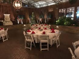 hilton garden inn hamilton nj weddingsofdistinction weddingsofdistinctionnj distincthospitalitygroup weddingvenue luxurywedding njwedding