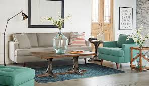 decor furnitures small diy ideas modern furniture sitting decoration combination design room photos living chairs designs