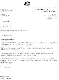 Insurance Adjuster Cover Letter Prepasaintdenis Com