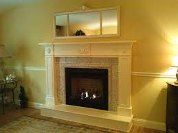 upgraded to living room gas fireplace brought into alignment with the taste and sensitivities of the stone fireplace hearths fireplace with hearth best 25
