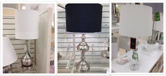 type of lighting fixtures. Appealing Home Goods Table Lamps Three Types Of Lights On The Glass And Wood Type Lighting Fixtures