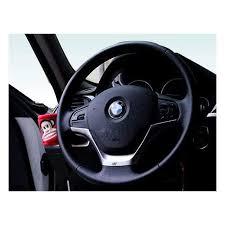 <b>BMW</b> Steering Wheel Trim: Amazon.com