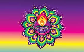 Rangoli Art Designs For Diwali Pin By Anu On Rangoli Art Rangoli Designs 2018 Diwali